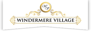 Windemere Village